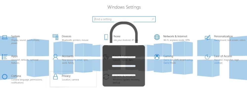 637359c107d65c3d97ec8cc2379f6272 - How To Change Vpn Settings Windows 10