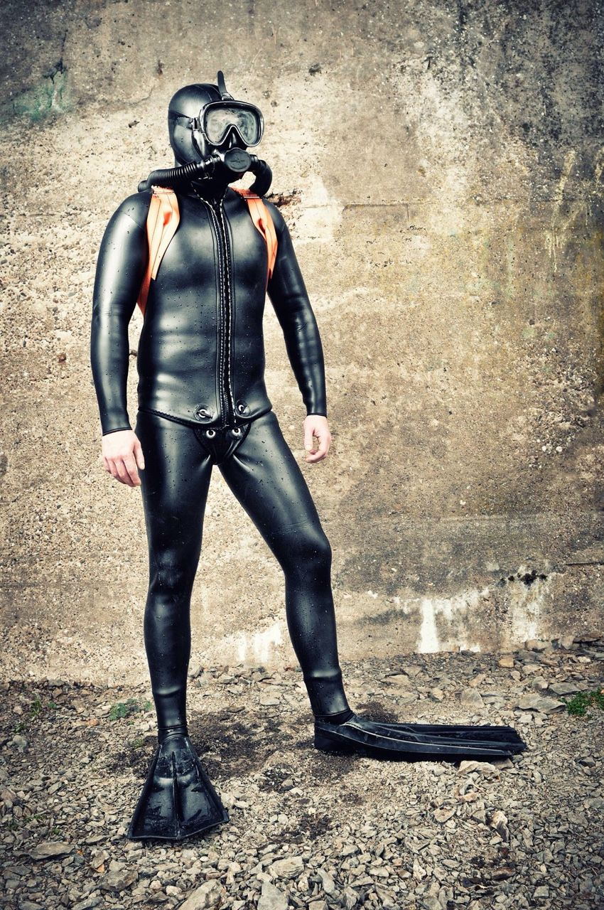 3d7d71f019eb frglee Scuba Diving Gear, Wetsuit, Underwater, Latex, Leather Pants, Diving,