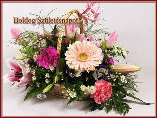 sok boldog szülinapot Boldog Születésnapot kívánok sok szeretettel! | Születésnap  sok boldog szülinapot