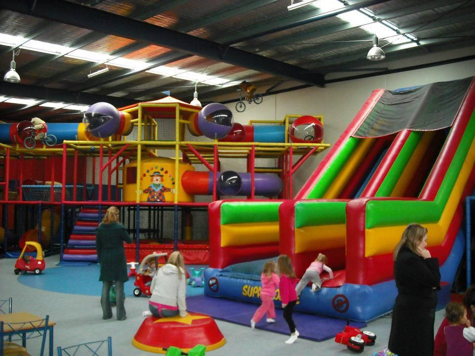 Tumbles Playhouse Williamstown Bump Into Mums Classes Events Activities For Babies Kids Parents Fami Indoor Play Centre Play Houses Infant Activities