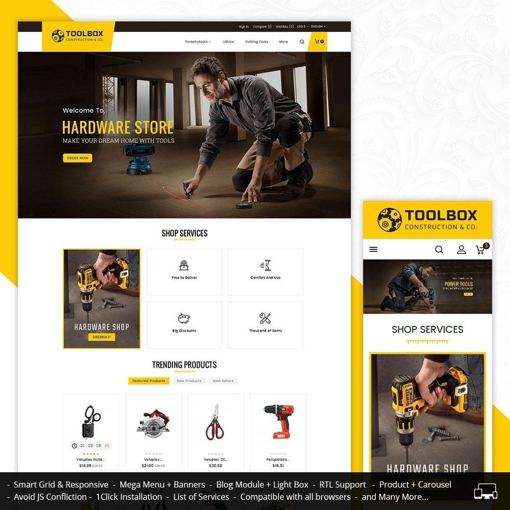 Pin By Oriana On Ecommerce Corporate Web Design Ecommerce Web Design Social Media Design Inspiration