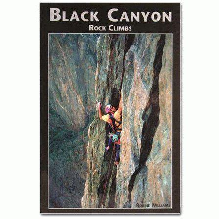 Seneca The Climber S Guide Second Edition By Tony Barnes 26 00 Http Yourdailydream Org Showme Dpuyg 0u9y6g4z3o6j9z8r8h5j Ht Rock Climbing Climbers Seneca