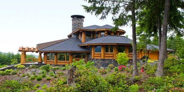 Original Log Cabin Homes Ltd Home Building Design Log Homes Log Cabin Home Kits