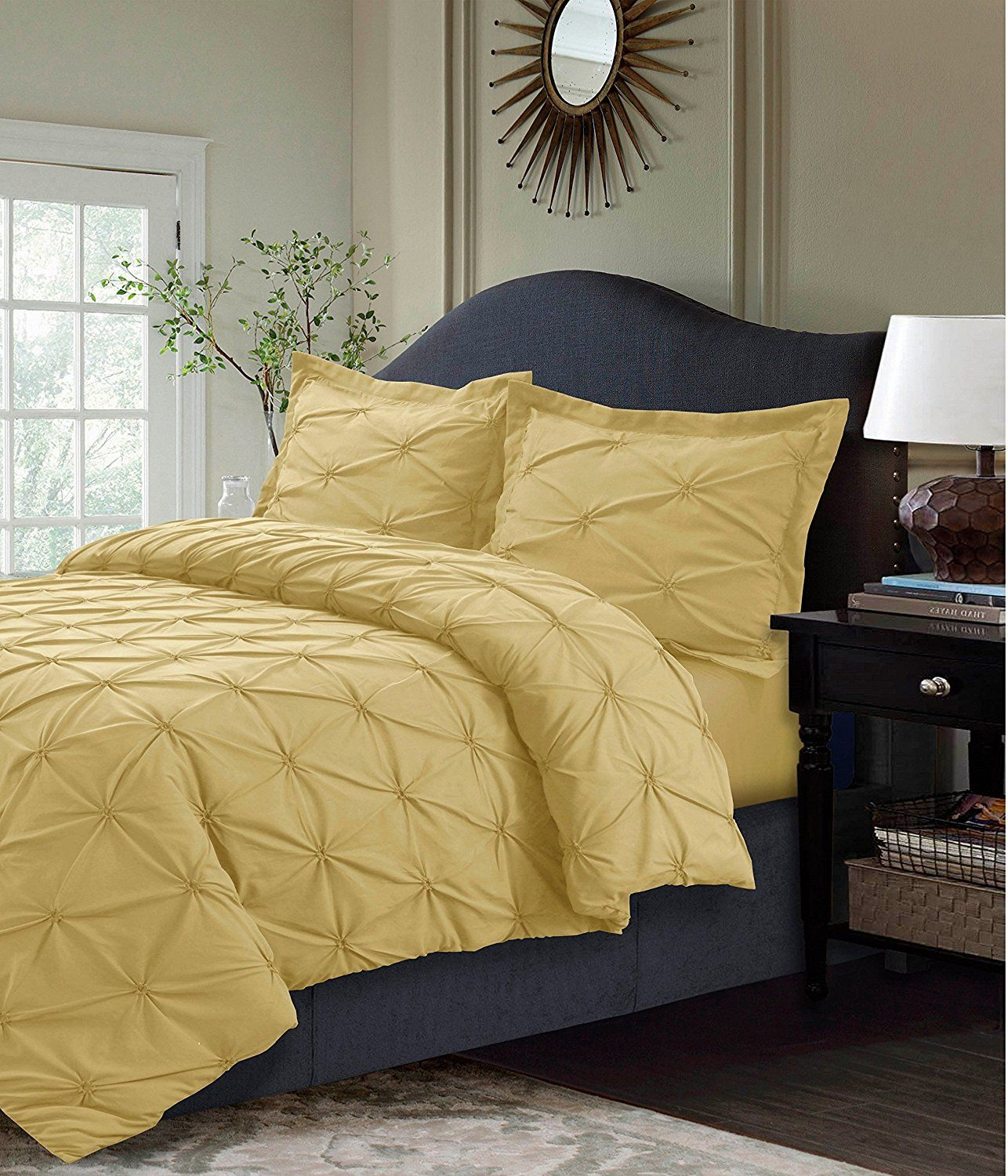 cover bedding pictures blue gray cheap fearsome damask solid yellow awesomeray queen covers crib pink king set bed coordinated awesome nursery full duvet andrey queenlue mainstays sets light quilt bag a andabyedding comforter in