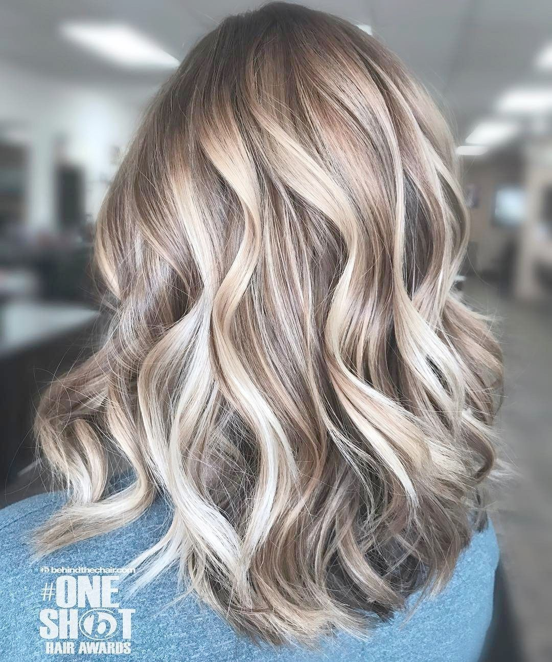 Hair Salon Near Me Hair Dye My Hair Salon Near Me Hairstyles App Over Hair Salon Downtown My Hairless Cat Gr Medium Hair Styles Hair Color Balayage Balayage