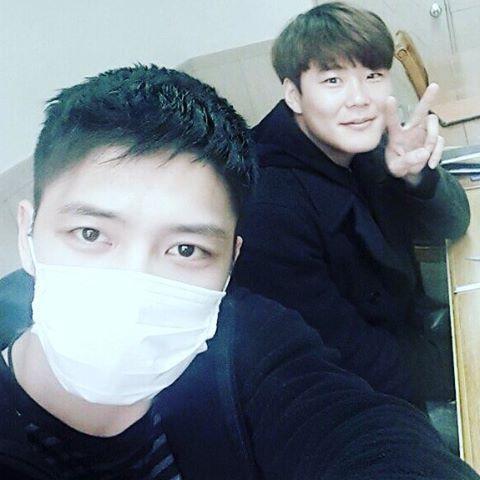 #김재중 #ジェジュン#jaejoong #jejung #jj #JJ #kimjaejoong #welcomebackjaejoong