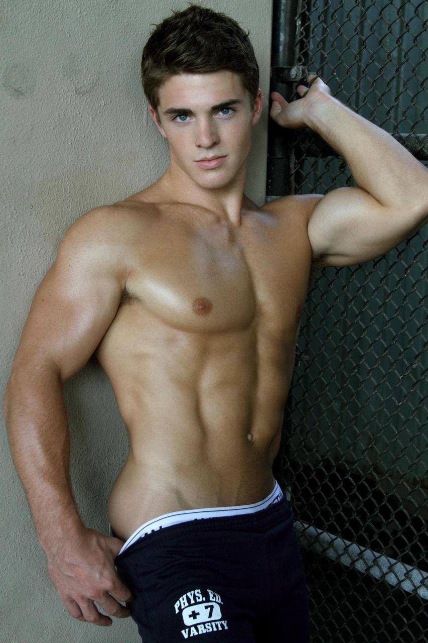 Spencer Neville Gay