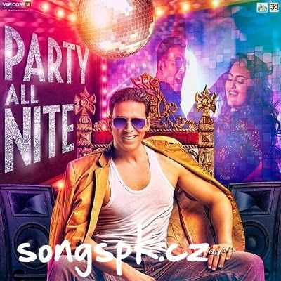 Party All Night Honey Singh Mp3 Song Download Mp3 Song Mp3 Song Download Songs