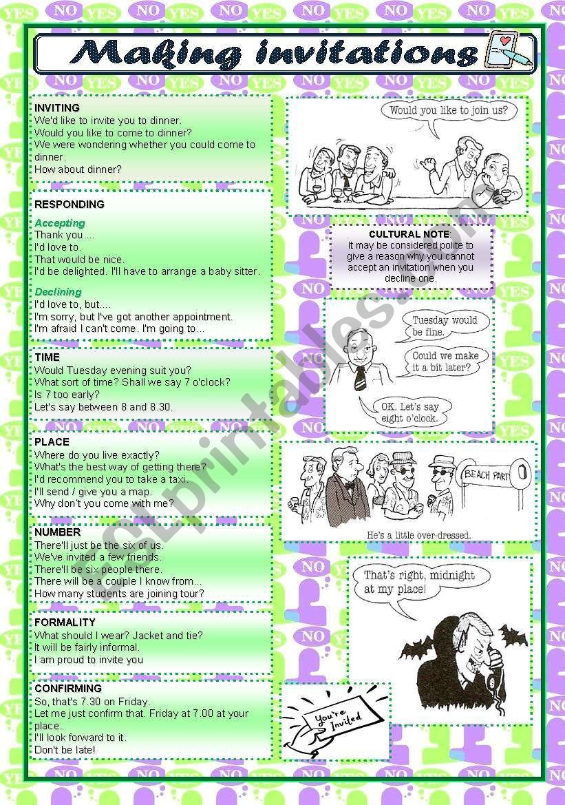 Practice Of Basic Phrases And Questions To Make Introductions Or