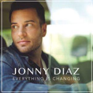 Listen to Breathe by Jonny Diaz on @AppleMusic.