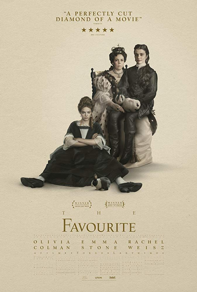 The Favourite 2018 Full Movies Online Free Free Movies Online Favorite Movies