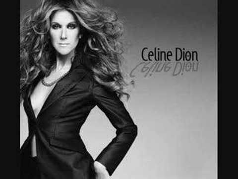 Celine Dion Because You Loved Me For All The Truth That You Made Me See You Saw The Best In Me Celine Dion Songs Celine Dion Celine Dion Music