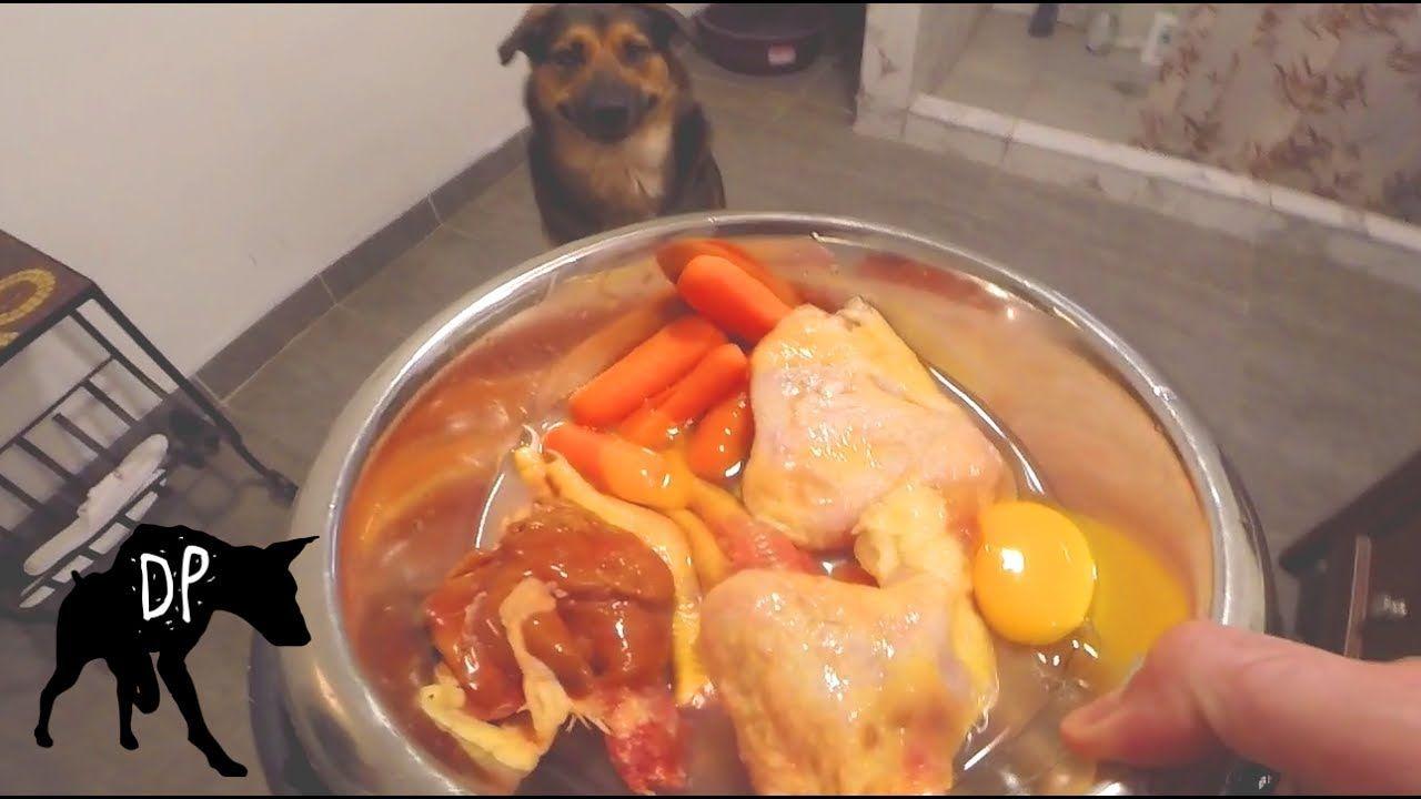 Raw Feeding Edu Raw Chicken Feet Wings Liver Heart Kefir