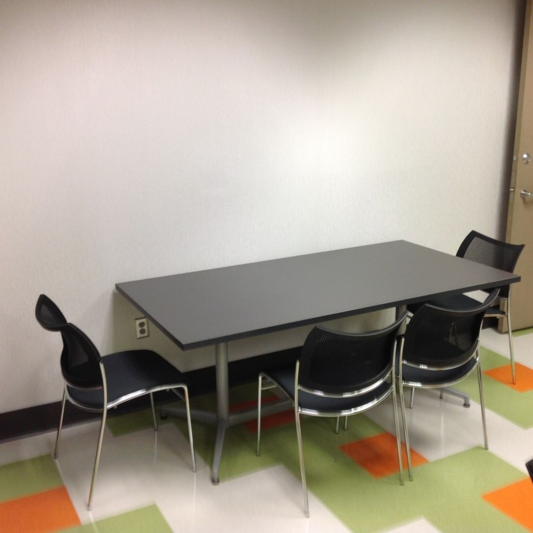 New And Used Office Furniture   Elite Modern Furniture Check More At Http://