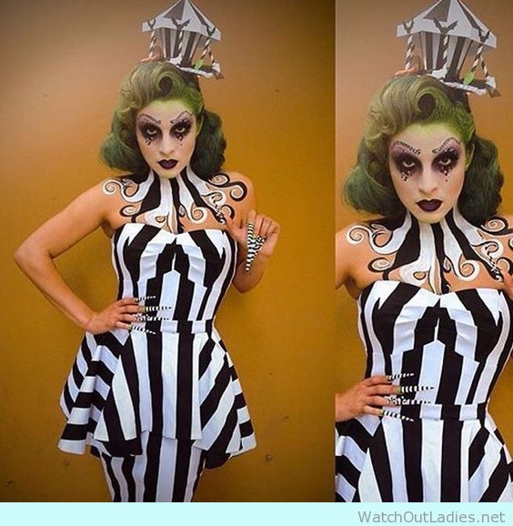 Halloween Bianca Del Rio 2020 i'm only pinning this because i thought it was bianca del rio for