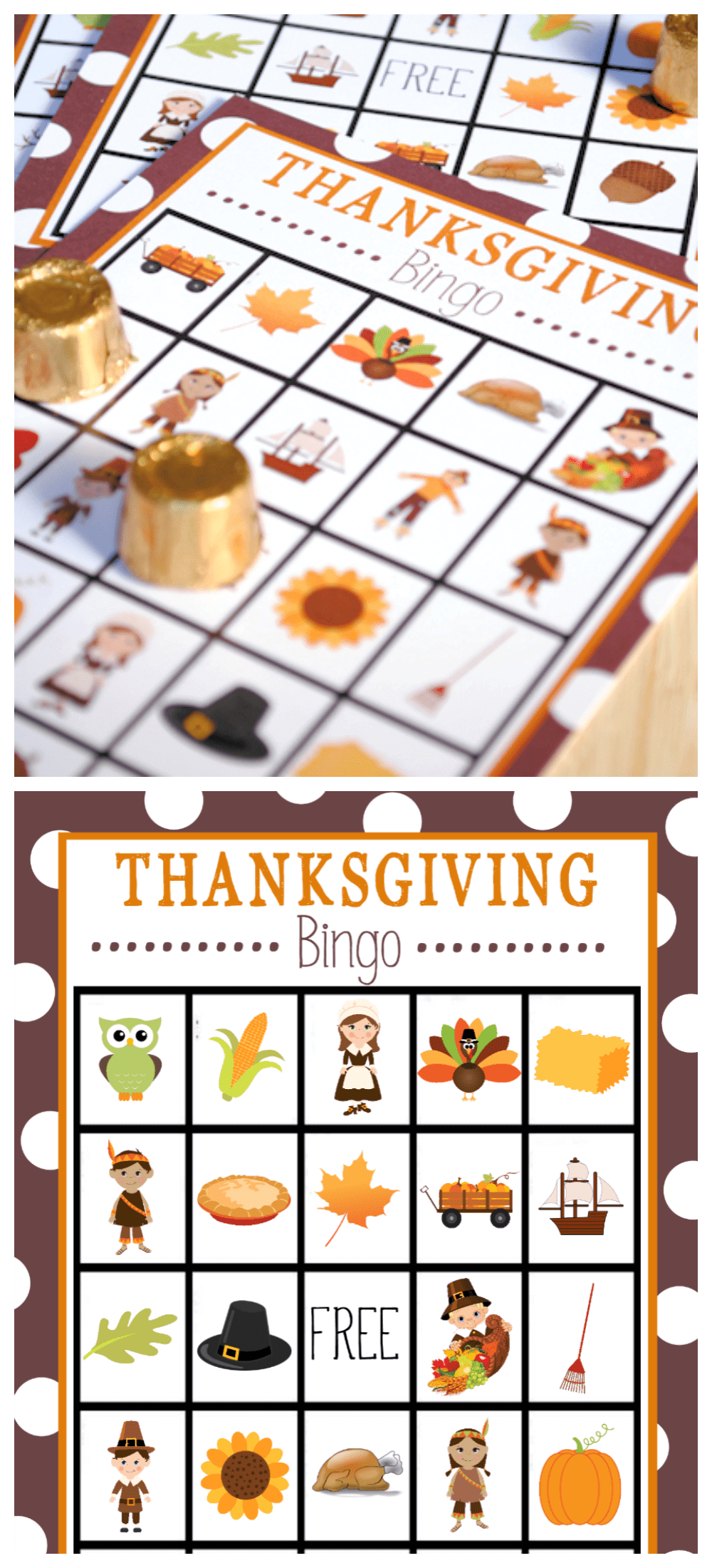 20 Fun Thanksgiving Party Game Ideas For Kids And Family In 2020 Thanksgiving Bingo Thanksgiving Fun Thanksgiving Games For Kids