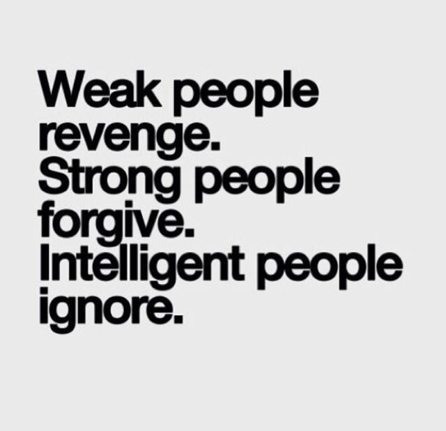 Intelligent People | Words of Wisdom I could work on the intelligent part alittle better
