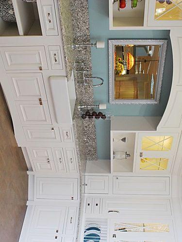 13 Unique Greenfield Kitchen Cabinets   KITCHEN CABINET TIPS ...