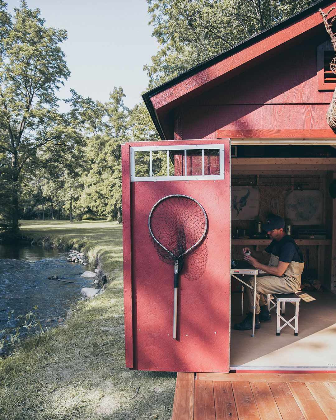 12++ Craft lake city workshops ideas