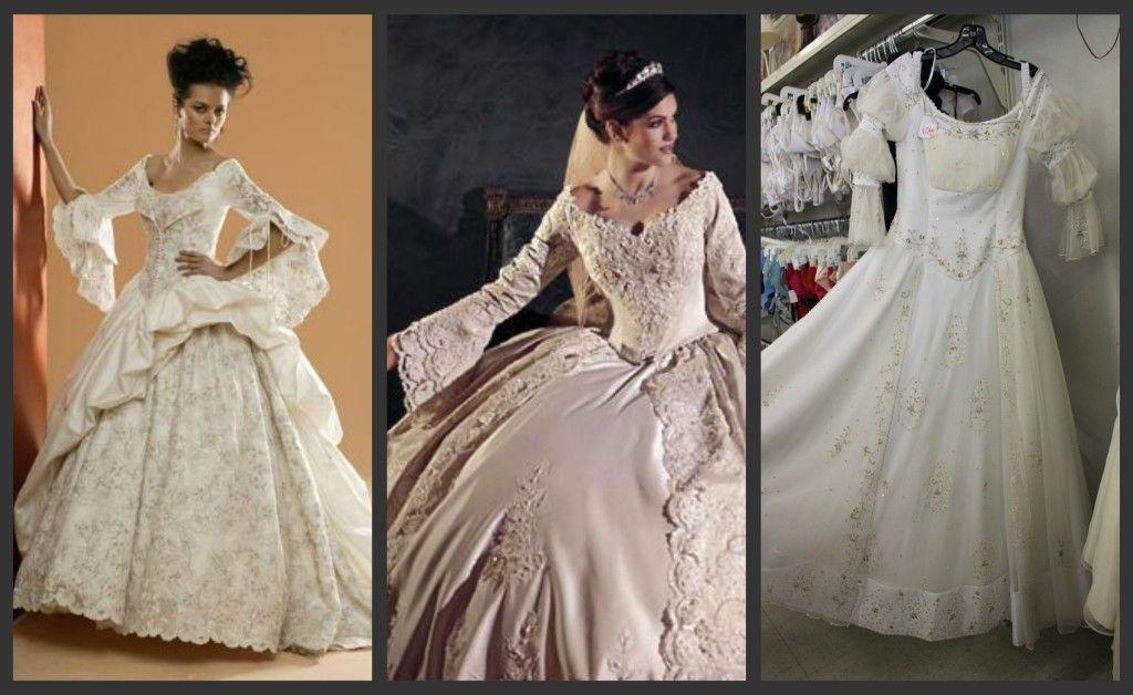 Thrift Shop Wedding Prom Budget Houston Gowns Dresses Bridesmaid Dress Rental Shapewear For Wedding Dress Popular Wedding Dresses