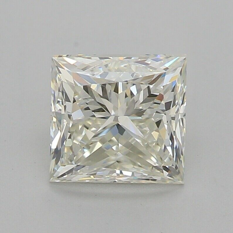 Price Matching Guarantee 1 2 Carat Pear Shape Diamonds For Sale Quality Diamonds Pear Shaped Diamond Loose Diamonds For Sale Buy Diamonds Online