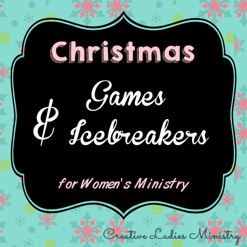 Christmas Party Icebreaker Games For Adults: 25+ Unique Christmas Games For Women Ideas On Pinterest