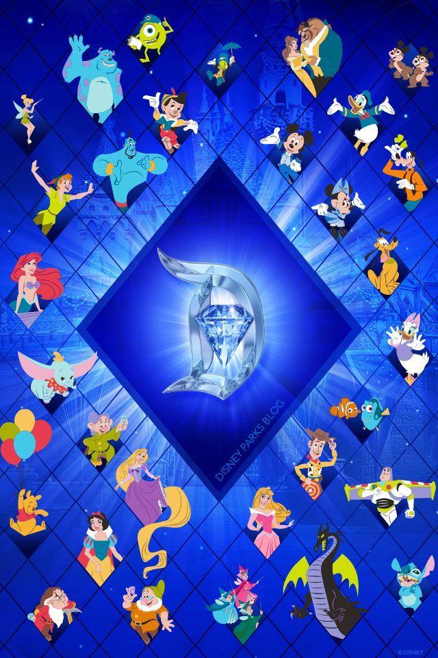 Best Disney wallpaper ideas on Pinterest Disney background