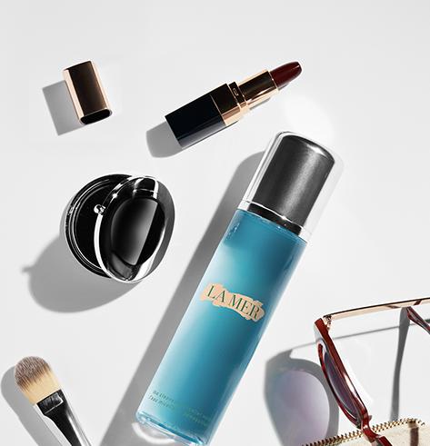 The Cleansing Micellar Water Waterproof makeup