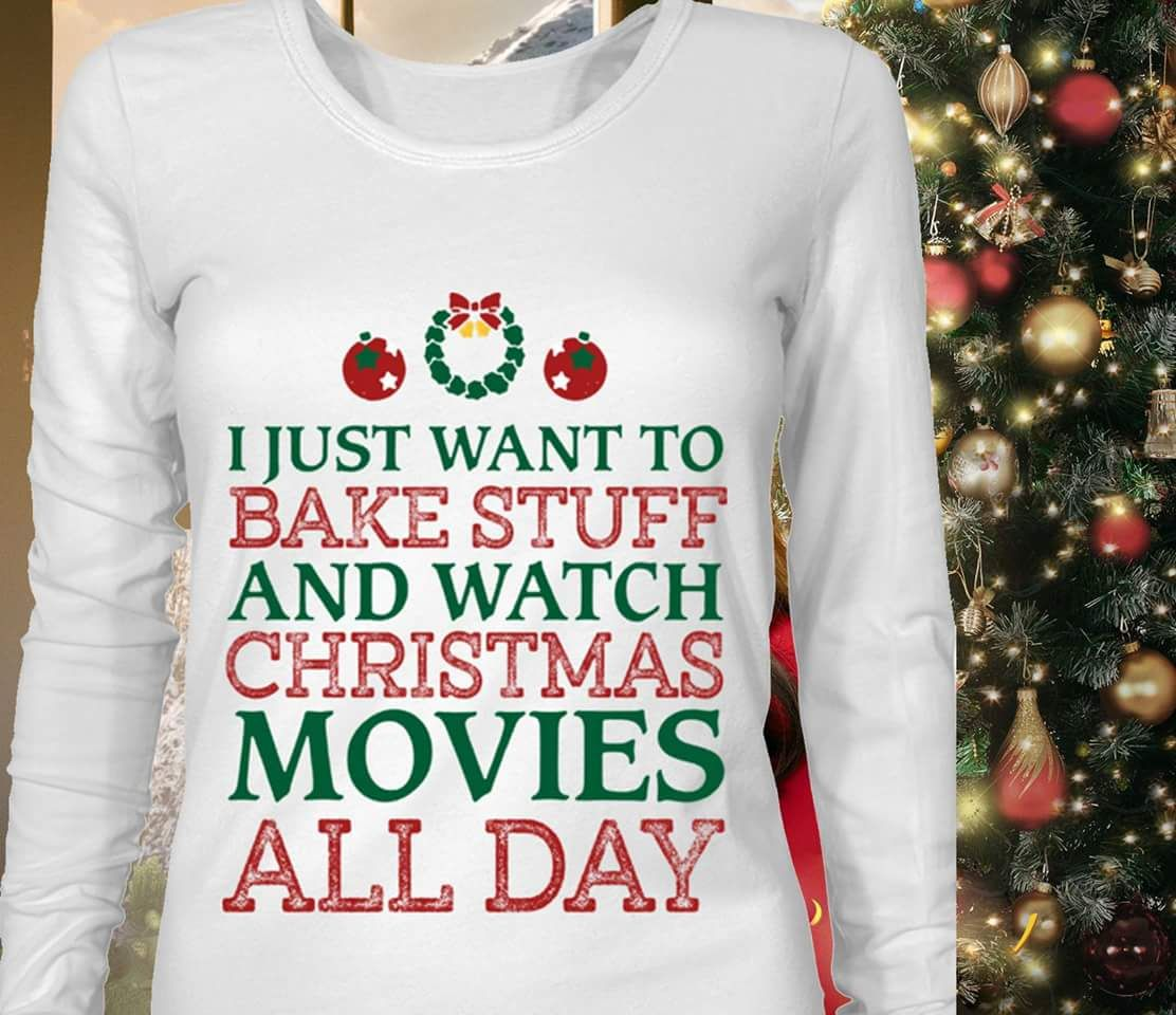 40 Meaningful and Personable Christmas Gift Ideas that Scream Love ...