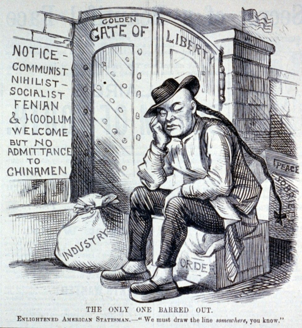 Gilded Age Essay Workers And Farmers In The Gilded Age Essay Example  Labor In The Gilded Age Google Search Gilded Age Gilded Age Proofreading Services also Writing Websites For Students  Buy A Speech Online