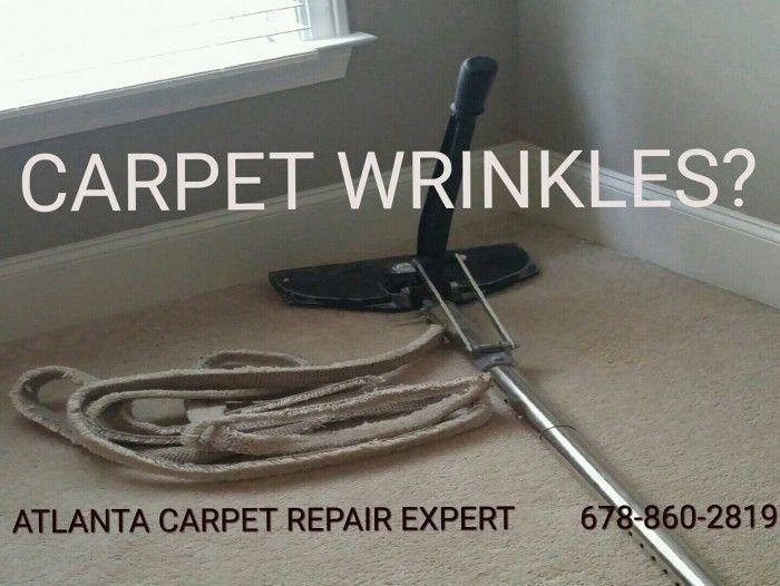 Carpet Runners Uk Discount Code Redcarpetrunnersforrent