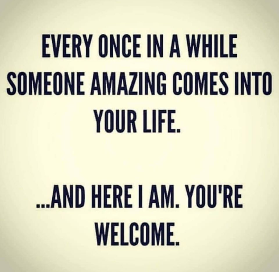 Pin By Christina Filippis On Funny Laughter Quotes Laughter Quotes Life Funny Quotes Sarcasm