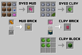 Minecraft Sheep Breeding Color Guide Google Search Minecraft Sheep Minecraft Can Crafts