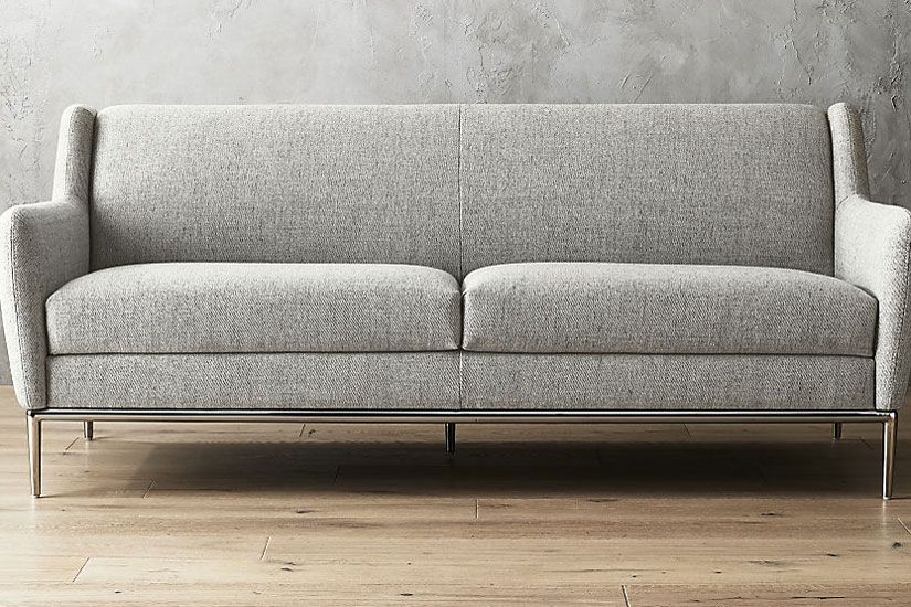 The best affordable sofas for you and your family to cuddle ...