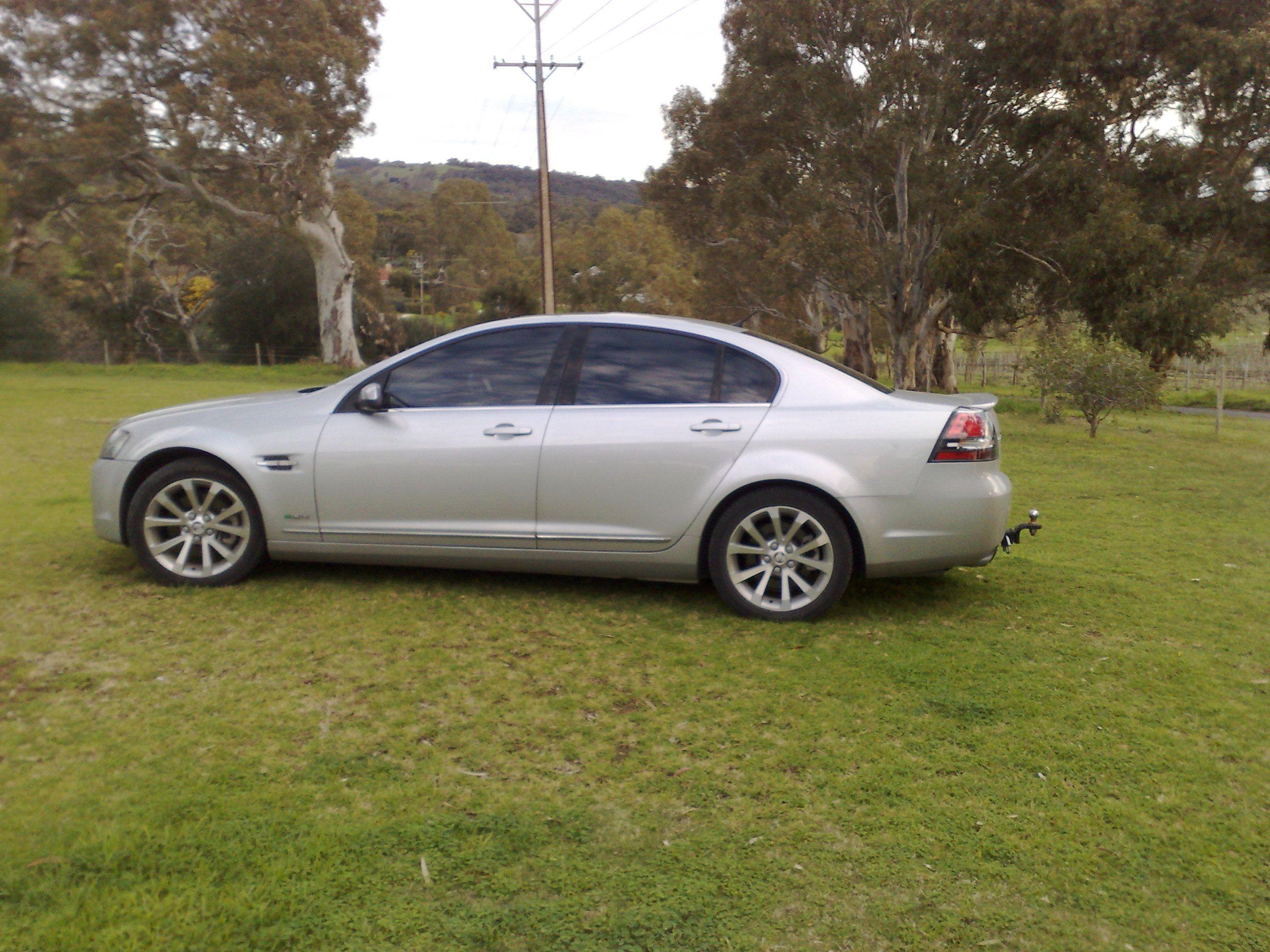 Gumtree Car Price Checker Car prices, Australian cars