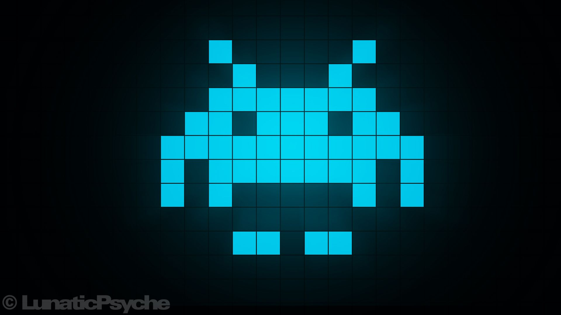 Arcade Games Gallery Web Galleries Wallpapers Space Invader