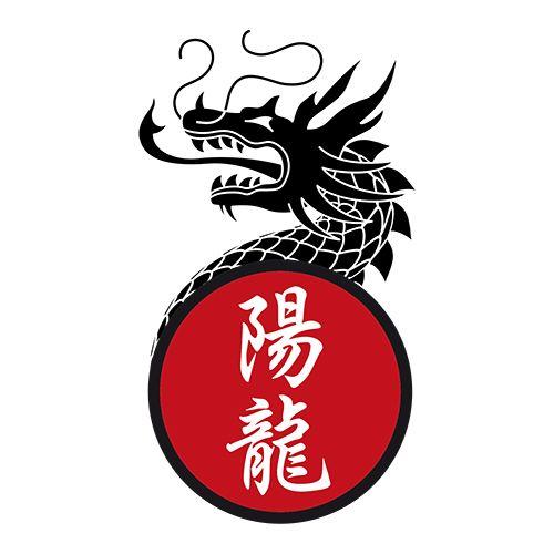 Yoryushop - Negozio di Articoli per Arti Marziali
