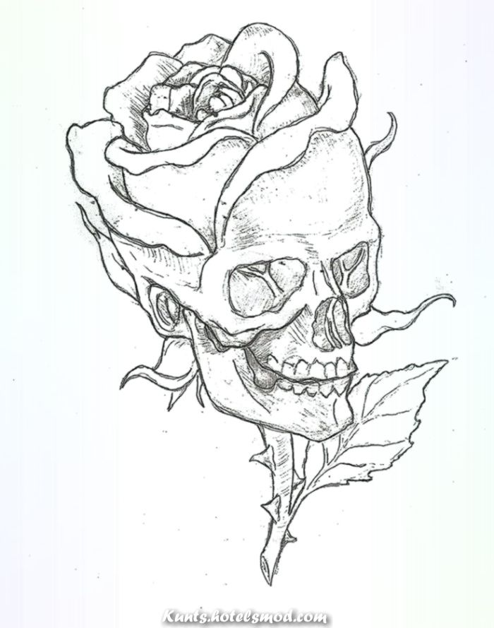 Pin Von Michelle Santiago Auf Tattoo Arts 14
