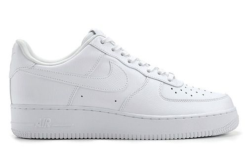 big sale 0461f 31b7c Air Force 1. Nike ...