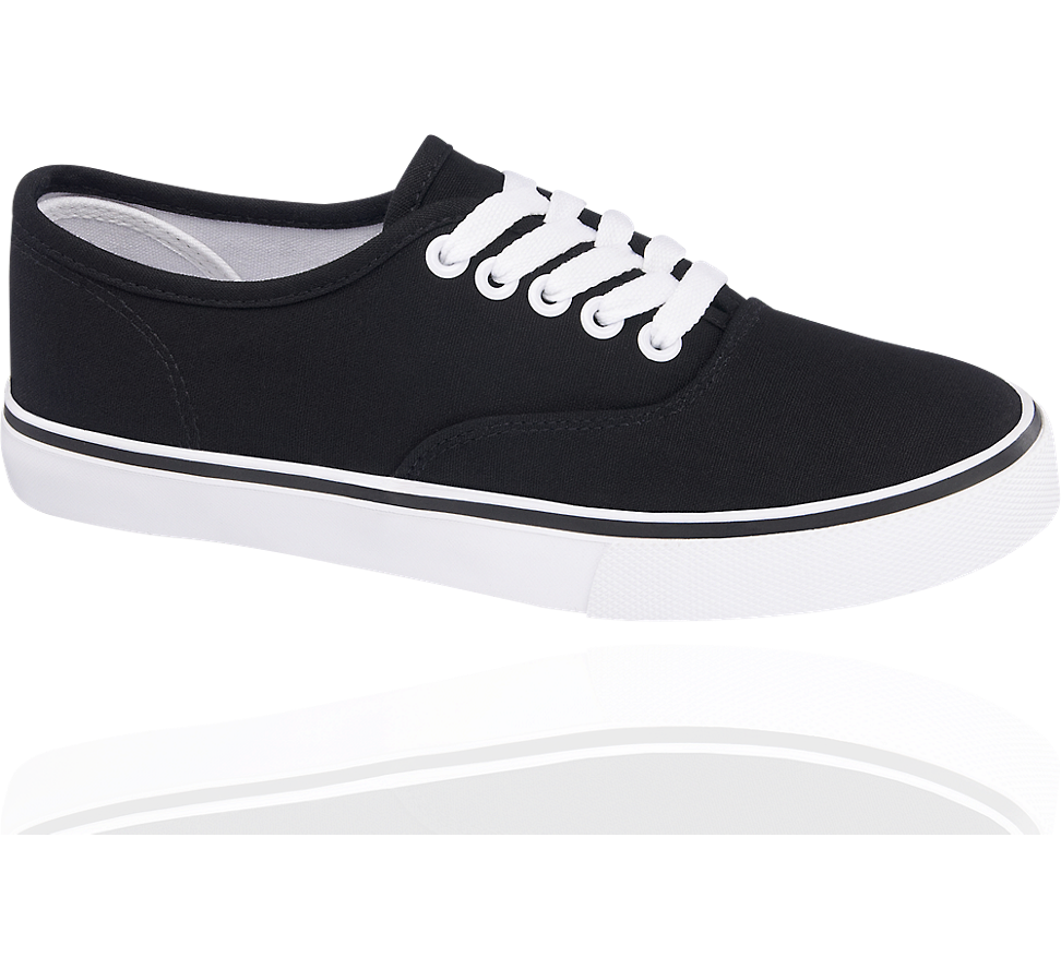 Vty Sneaker | Schuhe damen, Schuhe und Damen