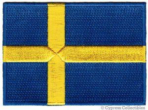 ebay sweden