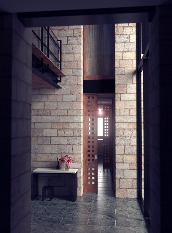 Rendering an interior scene with cycles awesome 3d - What software do interior designers use ...