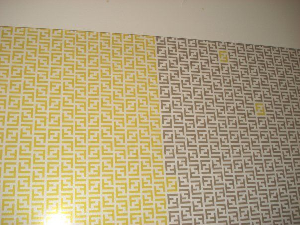 Printed Vinyl Glass Sign NYC We Specialize In Custom Vinyl Signs - Custom vinyl stickers san jose
