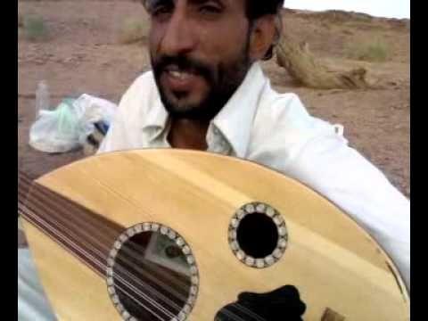 دق عود رهيب ابو مالك Mp4 Youtube Youtube Music