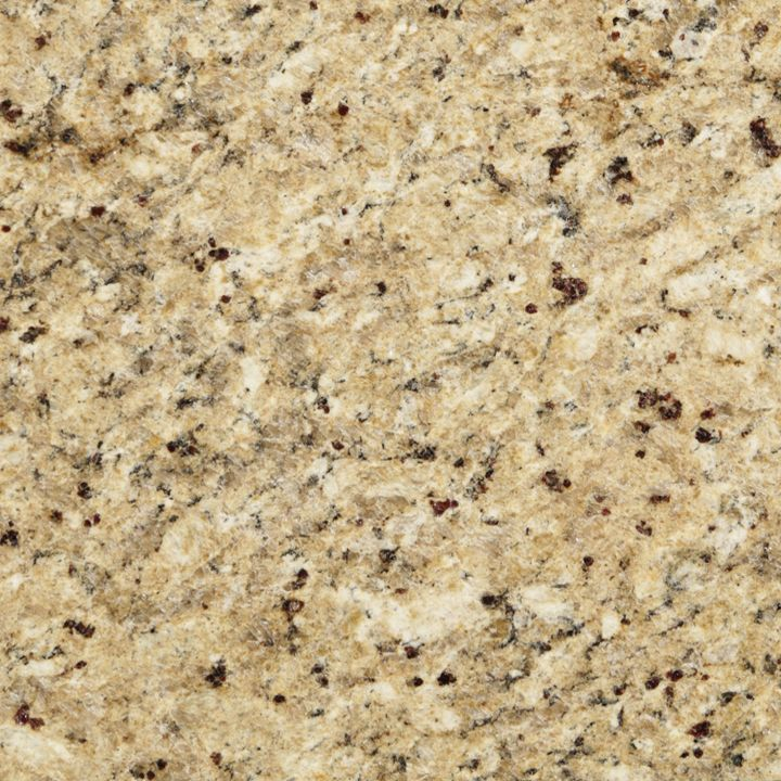 Venetian Gold Granite Tile 12 X12 Venetian Gold Granite Granite Tile New Venetian Gold Granite