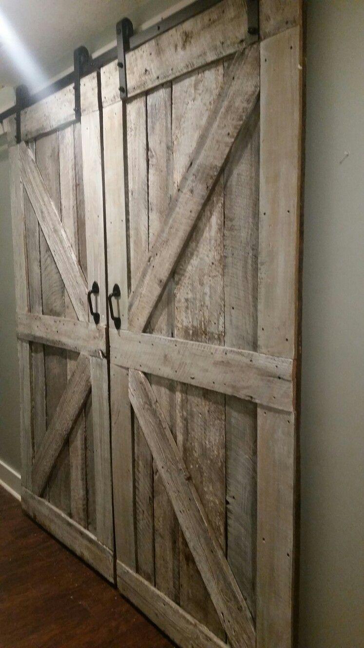 Barn Door Old Barn Doors Barn Door Beautiful Doors