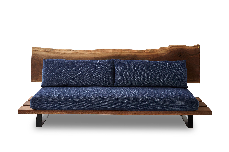 ソファ Sofa 家具 テーブル インテリア 家具 家具