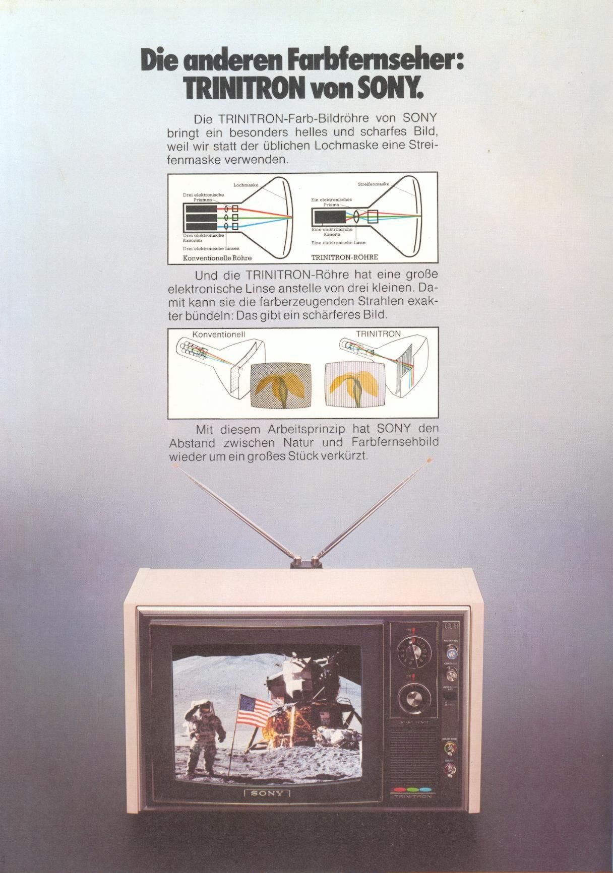 Pin By Ilya Vedenin On Televisor Vintage Tv Sony Vcrs