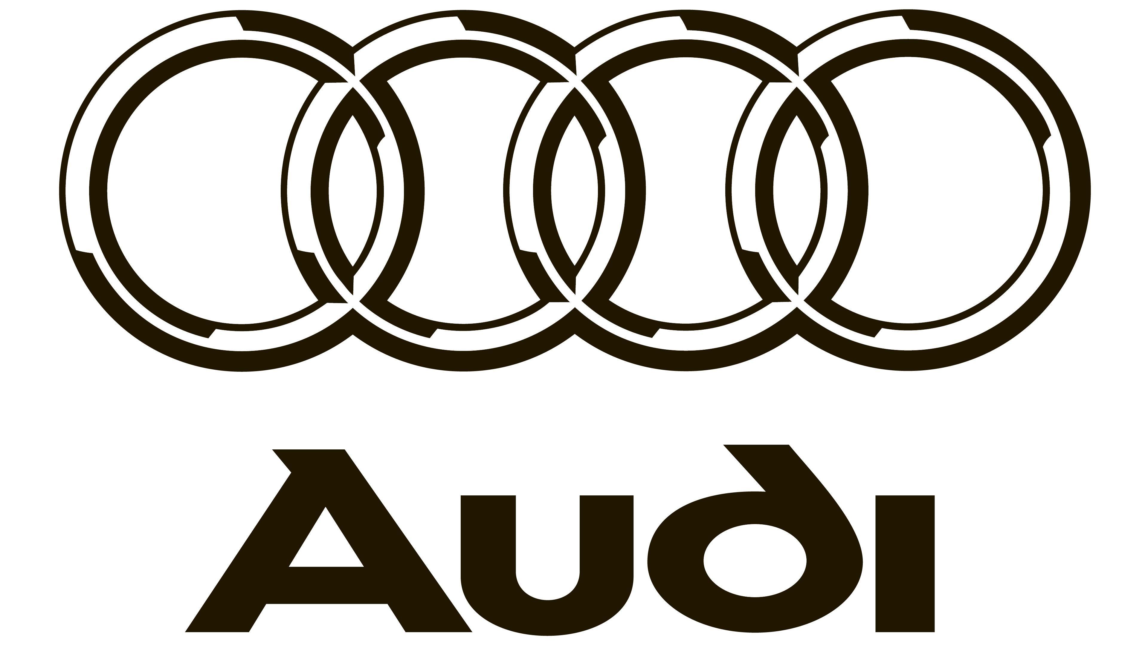 Audi Logo Svg Audi Logo Audi Logo Google