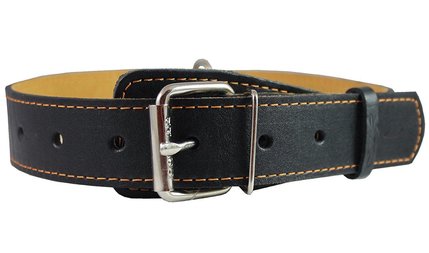 Best Training Collar For Large Dogs References